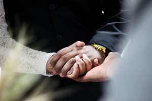 About Cancun Wedding Officiants